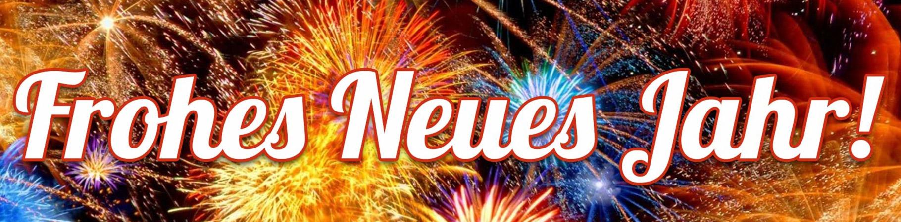 TCCQGS_Frohes-neues-Jahr