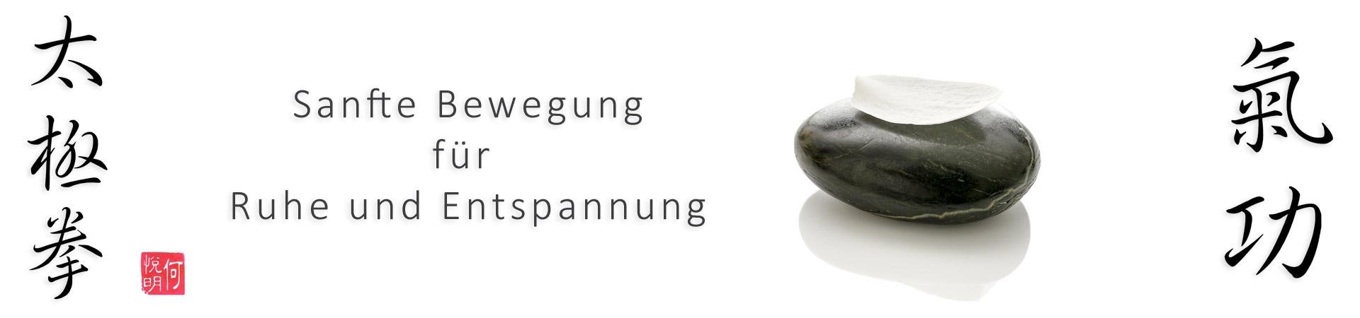 Bernd_Haber_Tai-Chi_Qi-Gong_slide07