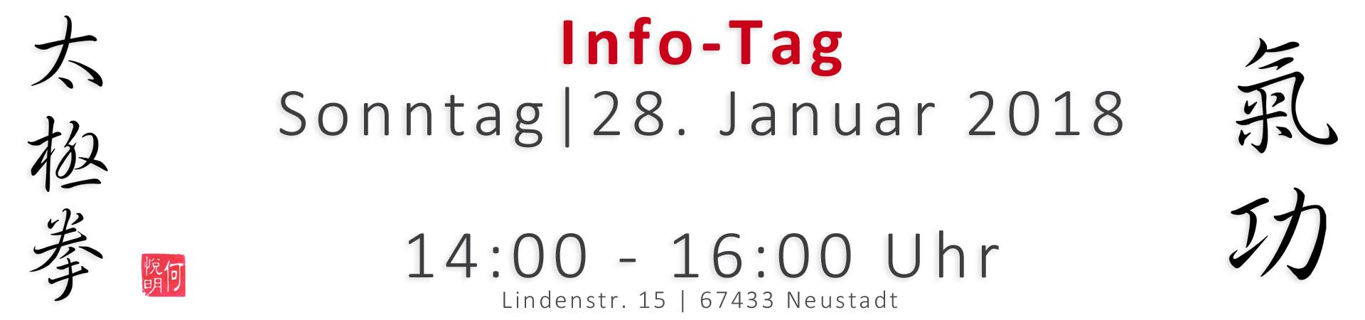 TaiChi-QiGong-BerndHaber-Infotag2018-1920x450